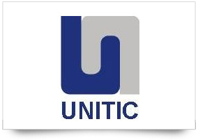 UNITIC