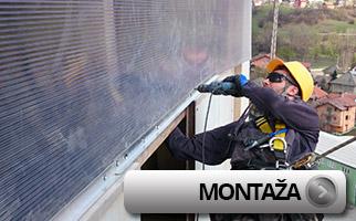 montazalink