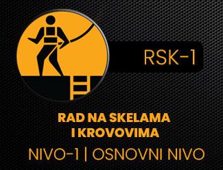 RSK-1